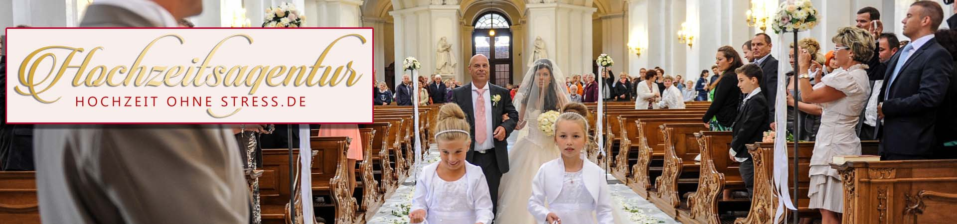 Hochzeitsplaner-Dresden-Hochzeitsagentur-HochzeitOhneStress-Bild01b