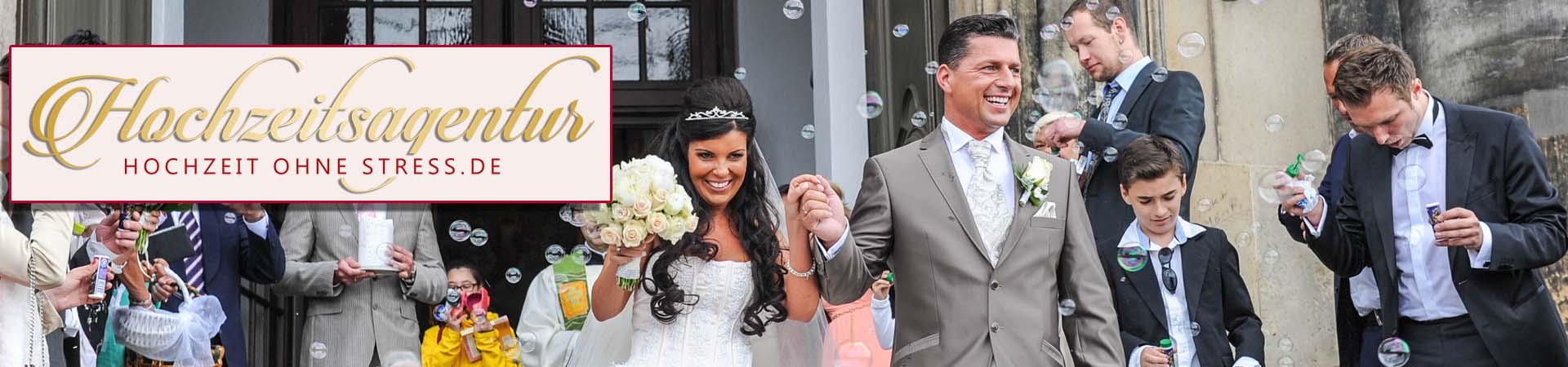 Hochzeitsplaner-Dresden-Hochzeitsagentur-HochzeitOhneStress-Bild02b