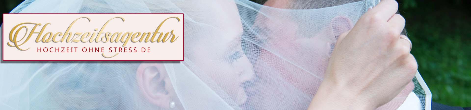 Hochzeitsplaner-Dresden-Hochzeitsagentur-HochzeitOhneStress-Bild04b