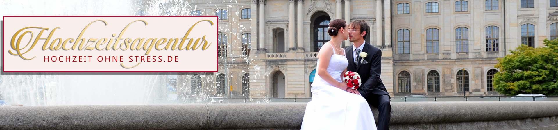 Hochzeitsplaner-Dresden-Hochzeitsagentur-HochzeitOhneStress-Bild06b