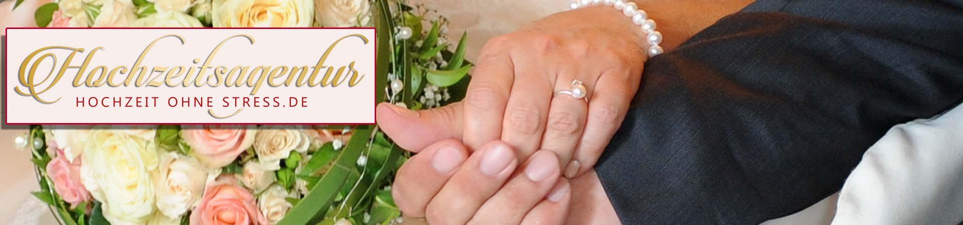 Hochzeitsplaner-Dresden-Hochzeitsagentur-HochzeitOhneStress-Bild07b