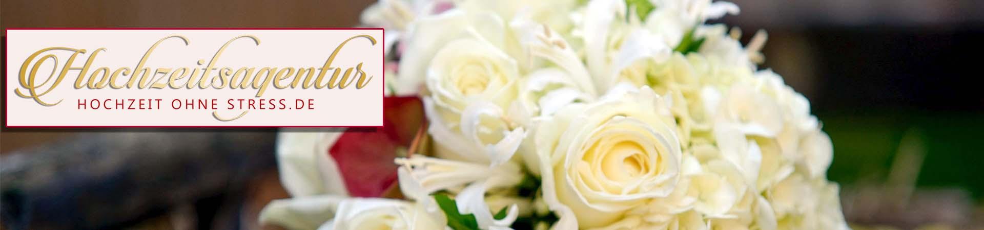 Hochzeitsplaner-Dresden-Hochzeitsagentur-HochzeitOhneStress-Bild08b