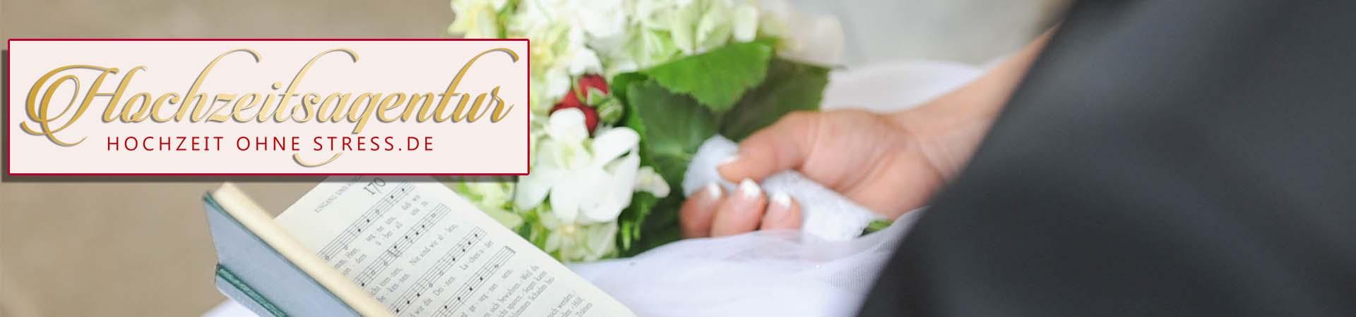 Hochzeitsplaner-Dresden-Hochzeitsagentur-HochzeitOhneStress-Bild10b