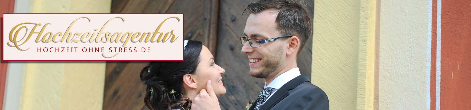 Hochzeitsplaner-Dresden-Hochzeitsagentur-HochzeitOhneStress-Bild12b